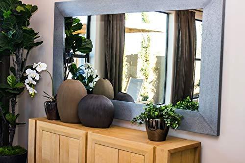 Pared Rosa decoración de la Vida acogedora Sala de Estar sillón Fiesta Interior fotografía Fondo Foto telón de Fondo para Estudio A13 9x6ft / 2,7x1,8 m