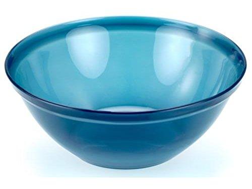 GSI Outdoors Infinity Bowl (Bleu)