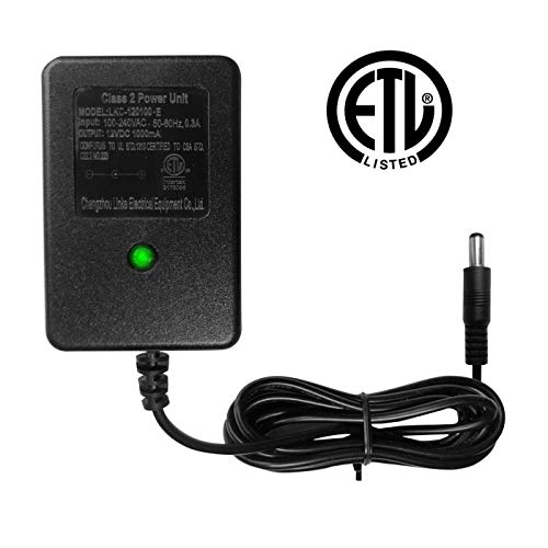 12 Volt Battery Charger for Ride On Toys 12V Kids Ride On Car Charger for Best Choice Products Wrangler SUV Kid Trax Dynacraft Toy Car 12v Universal Charger baby electric Battery Power Supplies