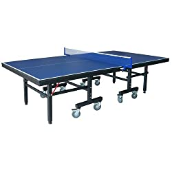 Hathaway Victory Professional Ping Pong Table