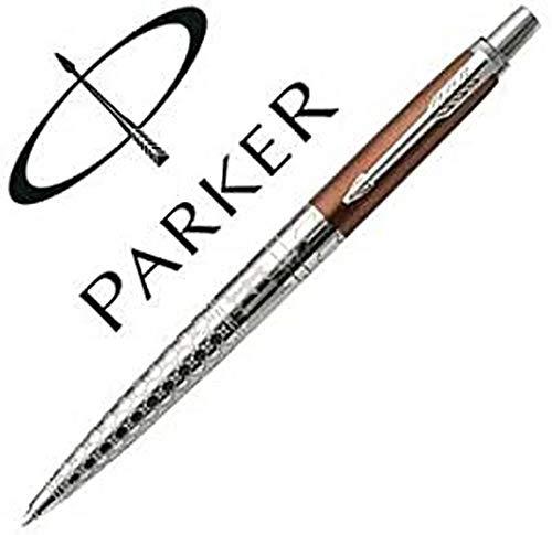 Penna a Sfera Jotter Bronze Gothic