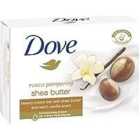 Dove Waschstück Beauty