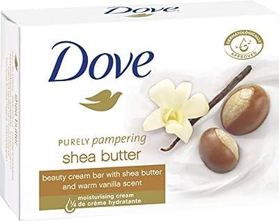 Dove Waschstück Beauty Cream