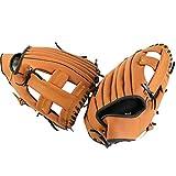 Baseball Gloves Pitchers
