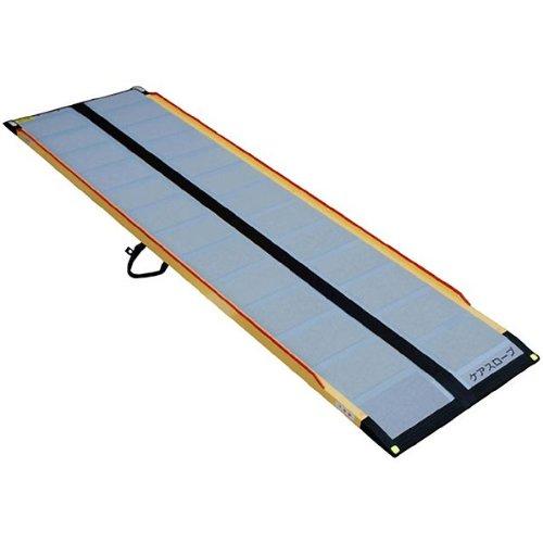 ケアスロープ 幅70cm×長さ240cm
