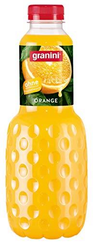 granini Orangensaft - 2