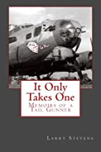 Best it only takes one Reviews