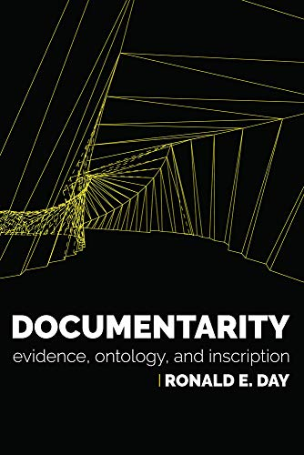 Documentarity: Evidence, Ontology, and Inscription (History and Foundations of Information Science) (English Edition)