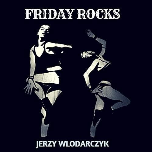 Jerzy Wlodarczyk