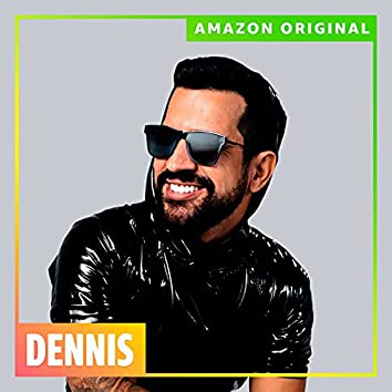Só Você (Piseiro Funk) (Amazon Original)