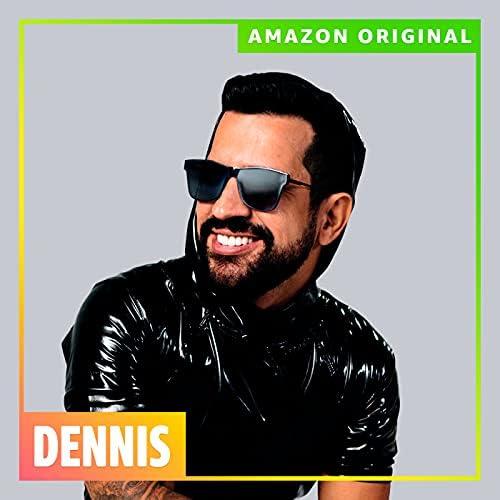 DENNIS feat. Zé Vaqueiro