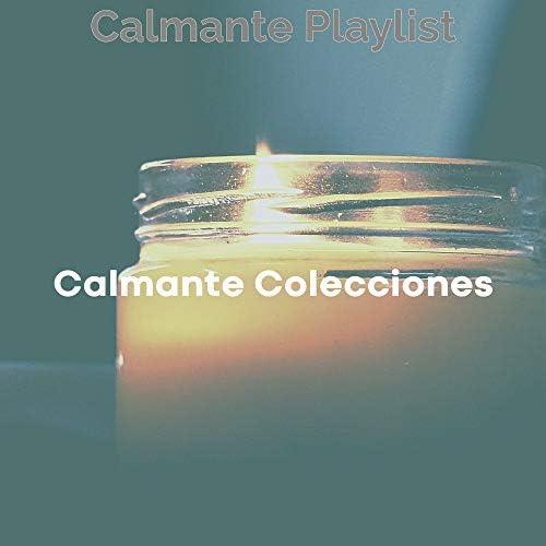Calmante Colecciones