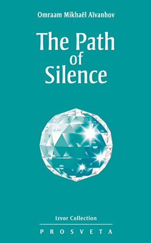 The Path of Silence (Izvor Collection Book 229)