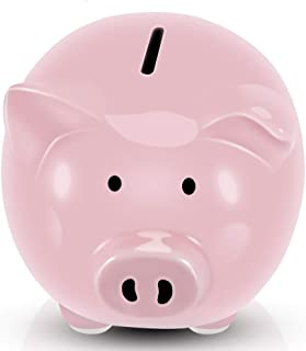 Best money bank pig Reviews