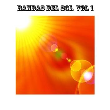 Bandas del Sol Vol. 1