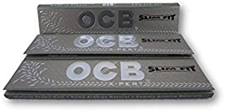 ocb slim fit xpert