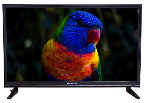 El Mejor Listado de chedraui pantallas los preferidos por los clientes. 5