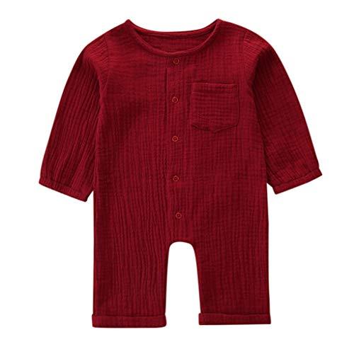 Obestseller 2tlg Baby-Jungen Bekleidungssets Strampler + Anzug Mantel Gentleman Langarm Einteiler Fliege Hochzeit Taufgeschenk Bowknot 2 Farben