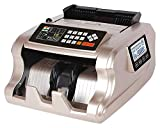 Best Currency Counting Machines - Bill Counter Mix Note Counting Machine Indian Currency Review