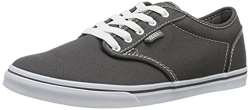 vans womens atwood low fashion