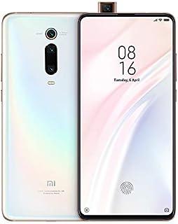 "Xiaomi Mi 9T Pro – Smartphone con Pantalla AMOLED Full-Screen de 6,39"" (Qualcomm SD 855, Selfie Pop-up, Triple Cámara de 1..."