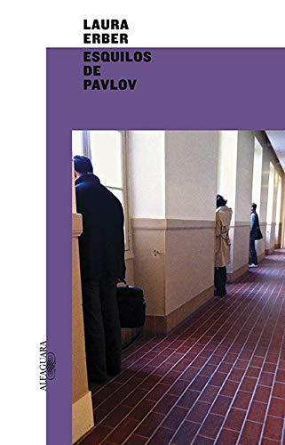 Esquilos de Pavlov