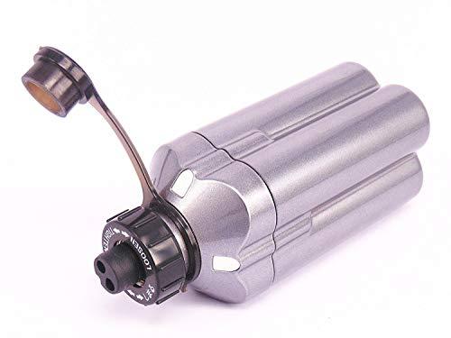 FengBP - Batería de repuesto para bicicleta eléctrica BM2300, BM2900, BM2300N, BM2000, BM2000II, BM2300C, LB3100C, para Daiwa tanacom 750, Tanacom 1000 RB-CC4002 (14,8 V, 2900 mAh) BM2300. )