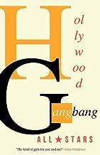 Hollywood Gangbang All-Stars