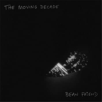 The Moving Decade