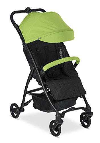 Britax B-Mobile Lightweight Stroller, Apple
