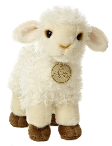 14 best gund winky lamb for 2021