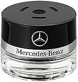 Mercedes Benz Genuine Flacon Perfume Atomiser...