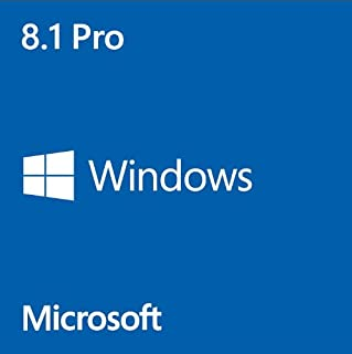 8.1 product key 64 bit