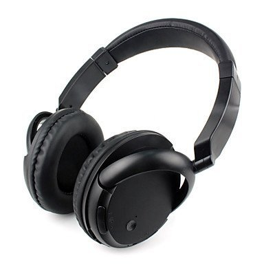 Todwish K900 Wireless bluetooth v4.1 regelbaren Kopfhörer faltbare Over-Ear-Kopfhörer für Mobiltelefon für iphone Samaung Tablet PC