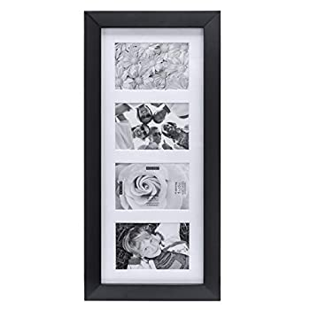 Best group picture frames Reviews