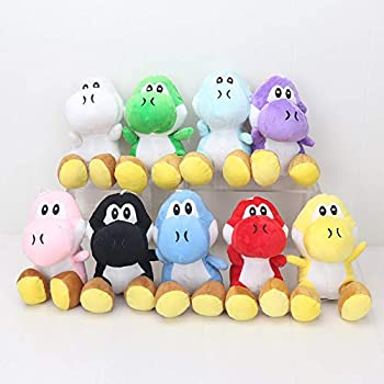 Best all yoshi colors Reviews