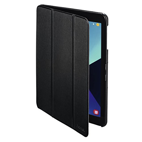 Hama Tablet Tasche Fold pr Samsung Galaxy Tab S3 9.7 schwarz