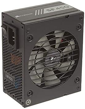 Best corsair 450w power supply Reviews
