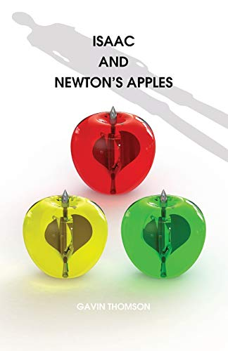 Isaac And Newton's Apples