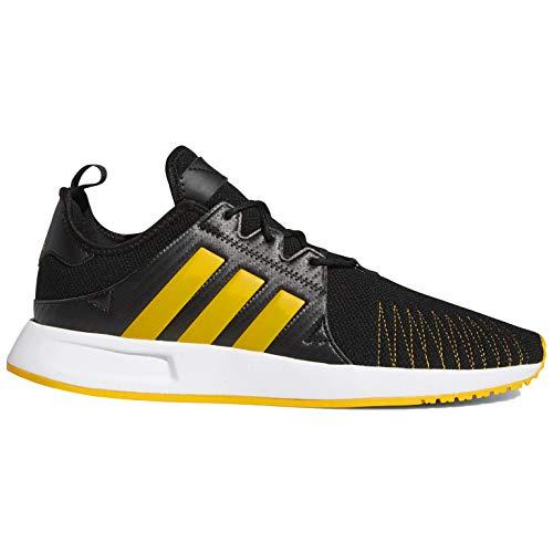 adidas Mens Originals Xplr Mens Casual Shoes Fy9076 Size 12