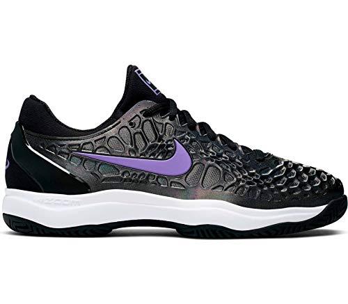 Nike Tennis Zoom Cage 3 HC da uomo, 8