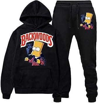 Best backwoods hoodie Reviews
