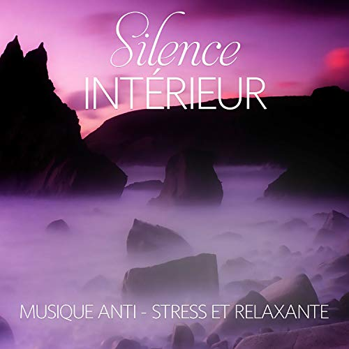 Auto hypnose (Piano musique)