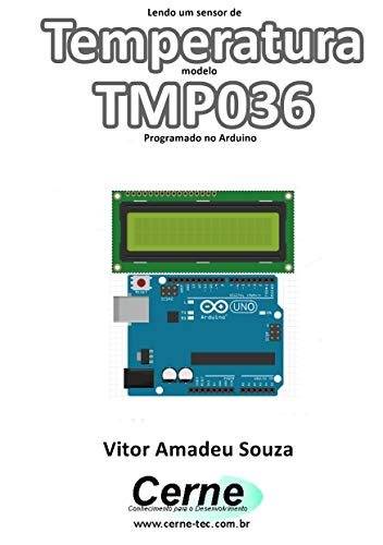 Sensor Humedad Arduino  marca
