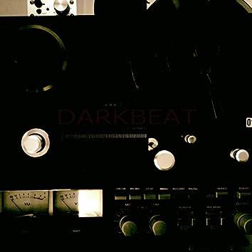 Darkbeat