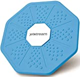 Jet Stream Disco de Equilibrio Balance Board