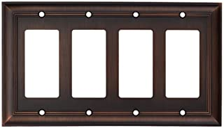 Best allen & roth wall plates Reviews