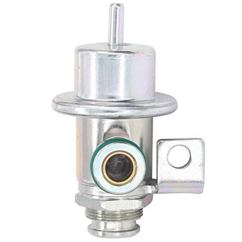 04 envoy fuel pressure regulator - 4
