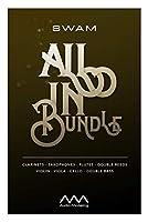 【国内正規品】Audio Modeling All In Bundle ダウンロード版 (簡易パッケージ)