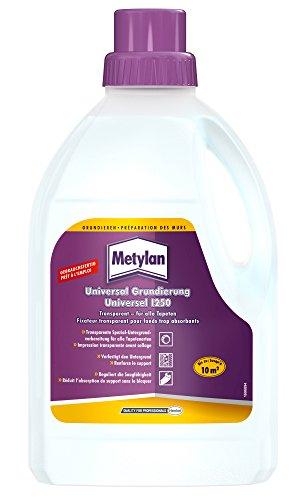 Metylan MGT3 Universal Grundierung 2,5 L
